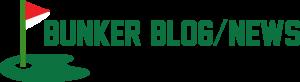 Bunkers Plus Blog & News